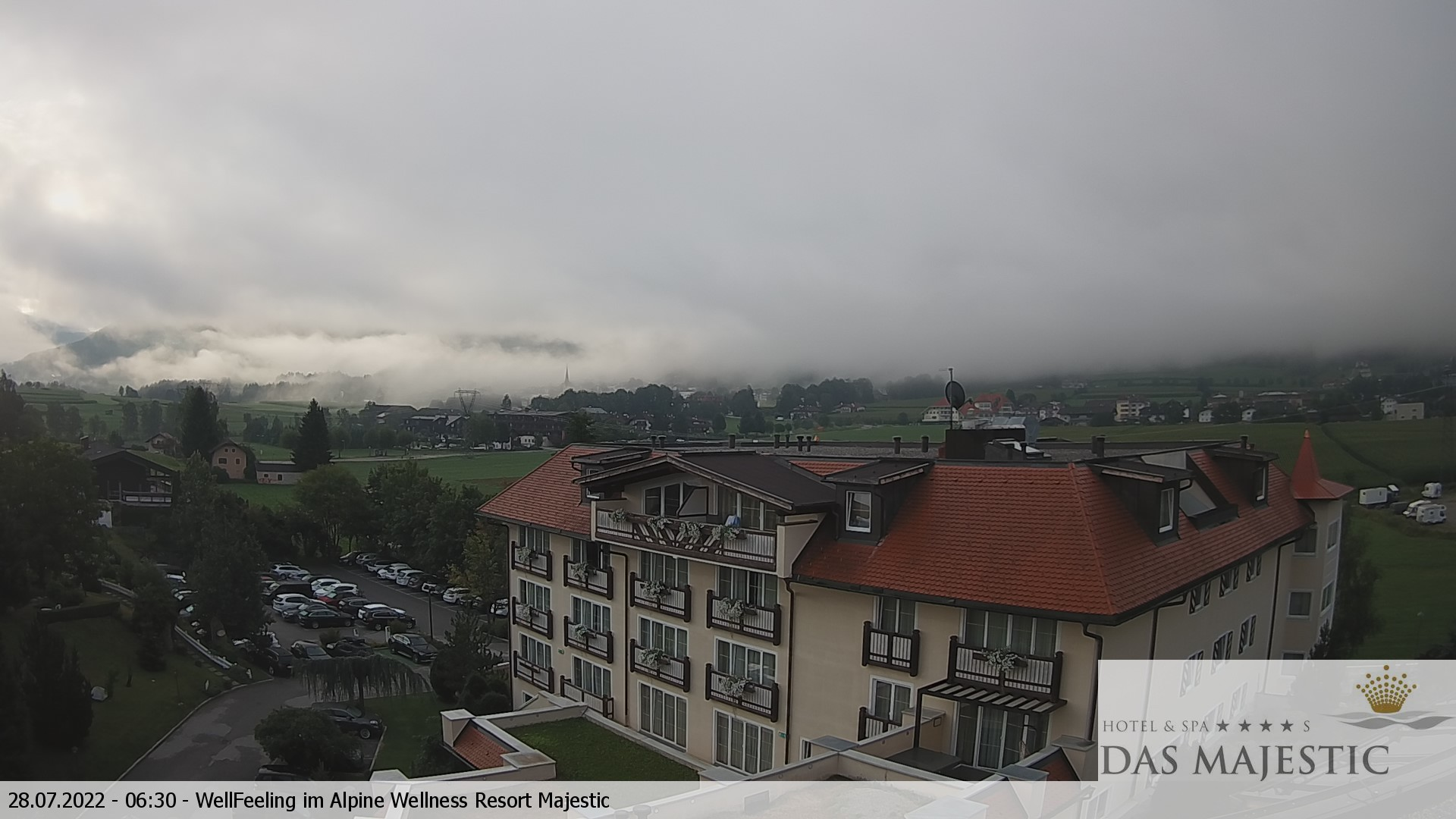 webcam brunico riscone bruneck reishack